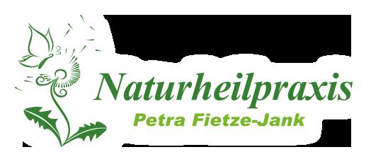 Ihr Heilpraktiker in Cottbus - Petra Fietze-Jank